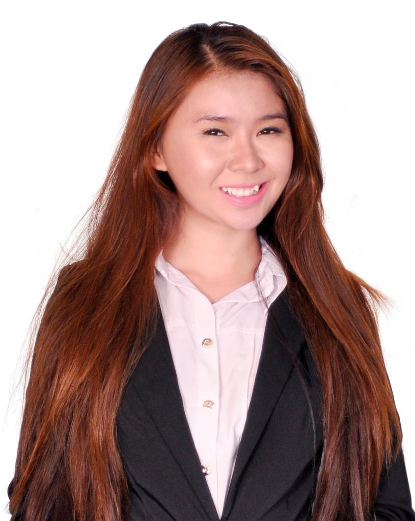 Jenny Nguyen's picture