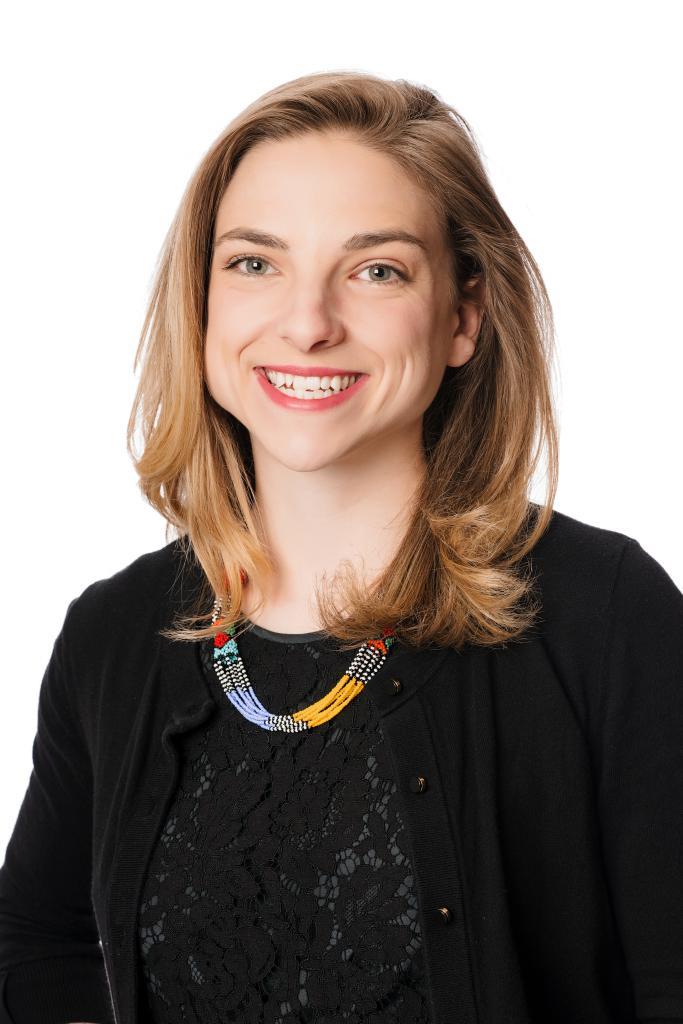 Megan Stewart's picture