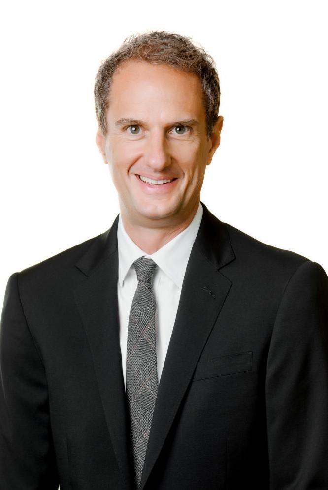 Kyle Strigenz's picture