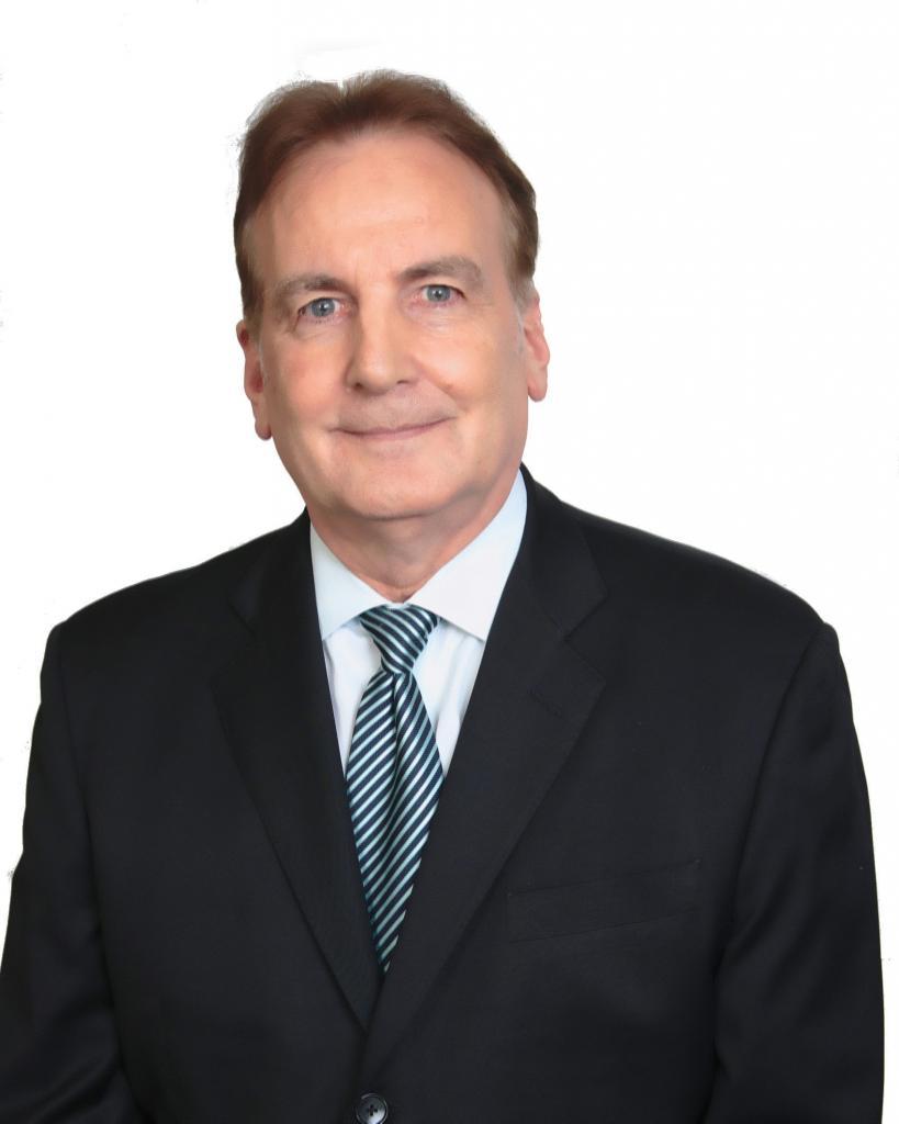 Craig Robinson's picture