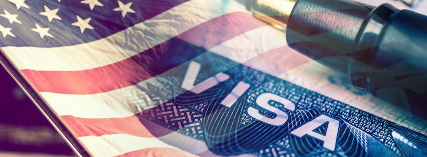 visa bulletin october 2020 - photo #19
