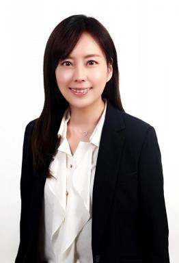 Anvi Chen's picture