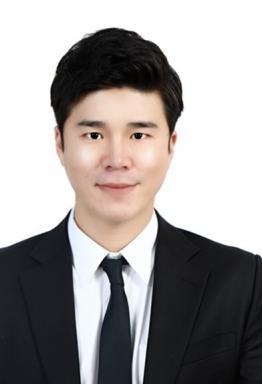 Аватар пользователя Josh Shin